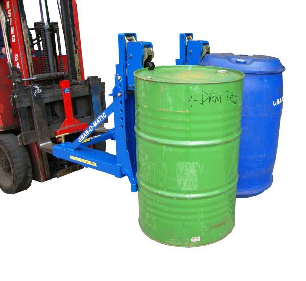 Lifting And Handling Equipment Reel Lifting Equipment