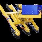 Glassboy Forklift 400/880