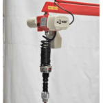 Solo Crane Electric Hoist