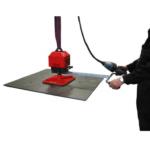 Handyman Vacuum Lifter