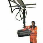Overhead Crane Lifters