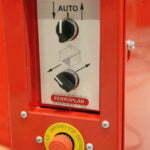 Pallet Dispenser