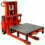 Heavy Duty Stillages